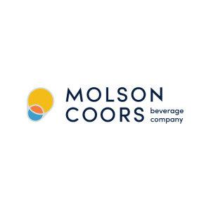 Molson Coors logo image
