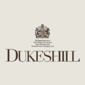 Dukeshill logo image