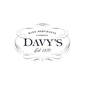 Davy's Wine Merchants logo image