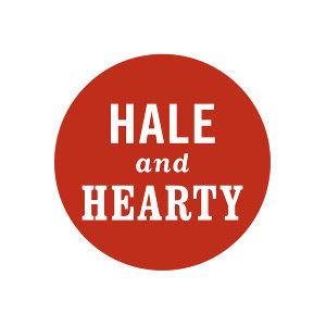 Hale & Hearty logo image