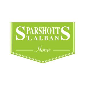 Sparshotts logo image