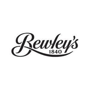 Bewley's Tea  logo image