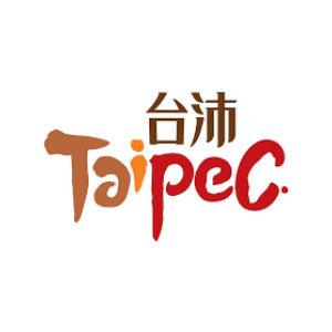 Taipec logo image
