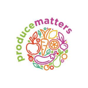 Produce Matters logo image