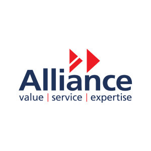 Alliance Disposables (London) logo image