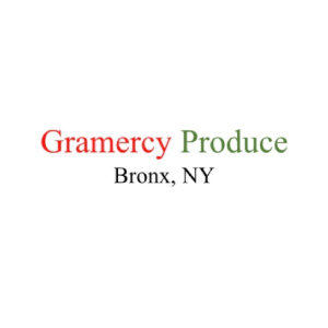 Gramercy Produce logo image