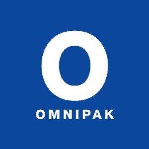 Omni Pak Import logo image