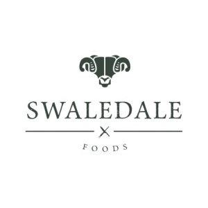 Swaledale Foods logo image