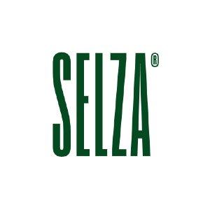 Selza logo image