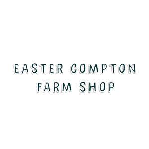 Easter Compton Farm Shop logo image