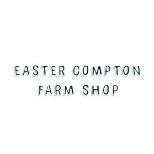Easter Compton Farm Shop logo image