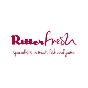 Ritter Fresh logo image