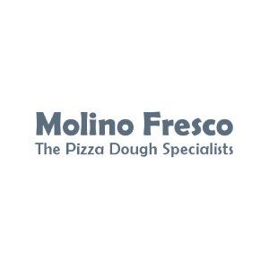 Molino Fresco logo image