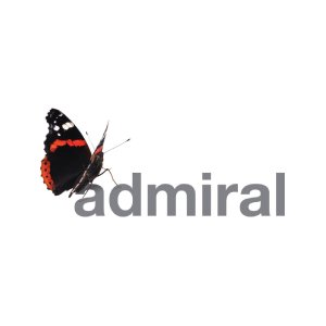 Admiral Cleaning Supplies Ltd logo image