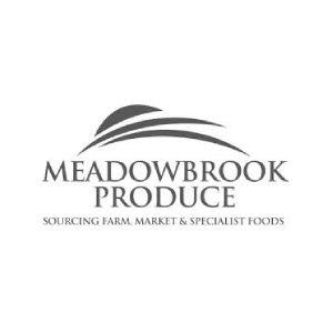 Meadowbrook Produce logo image