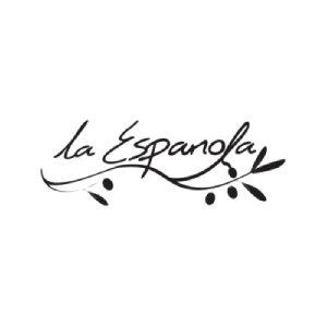 La Espanola logo image