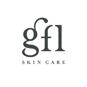 GFL SA logo image