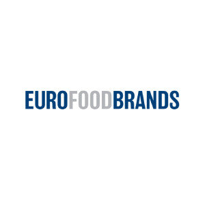 Euro Food Brands - Illy logo image