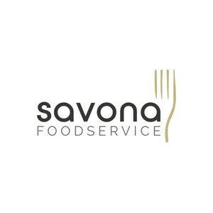 Debono logo image