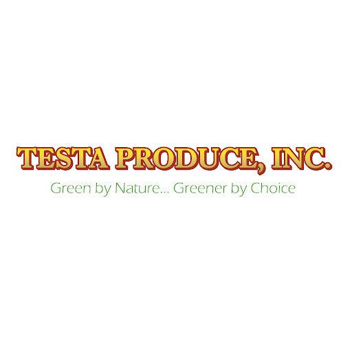 Testa Produce Inc logo image