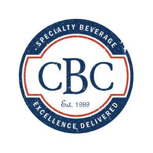 CBC Specialty Beverage logo image