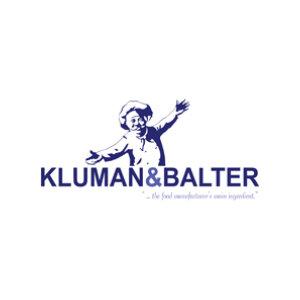 Kluman & Balter logo image