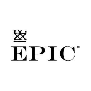 Meat Epic logo image