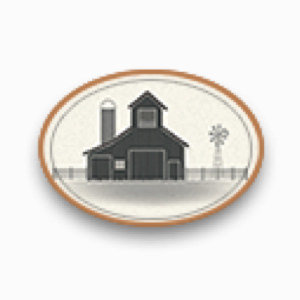 Slagel logo image