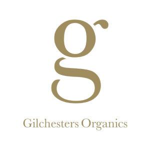 Gilchester Organics logo image