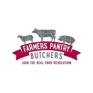 Farmers Pantry logo image