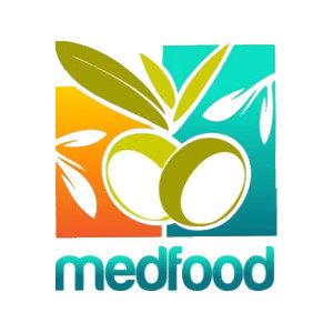 Med Foods logo image