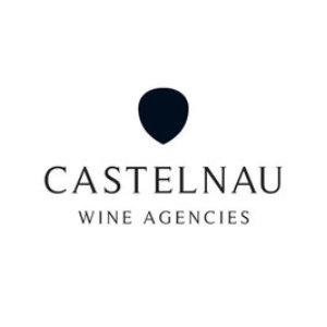 Castelnau Wines logo image