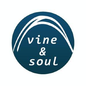 Vine & Soul logo image