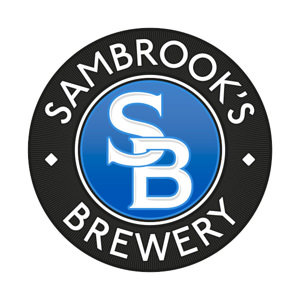 Sam Brooks Brewery logo image