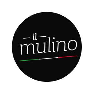 Il Mulino Bakery logo image