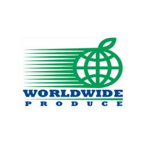 Worldwide Produce logo image