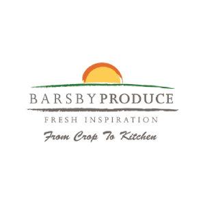 Barsbys Produce logo image