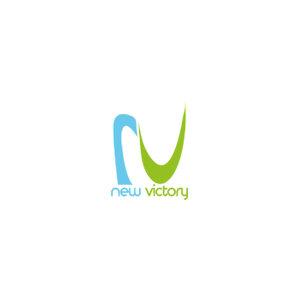 New Victory Wholesale logo image