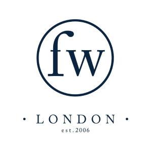 Flint Wines logo image