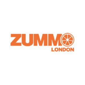 Zummo London logo image