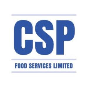 CSP Foodservices Ltd logo image
