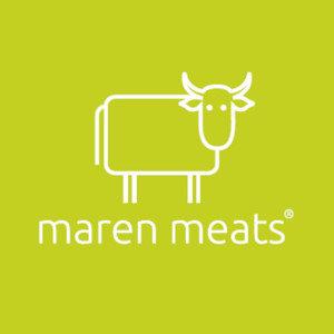 Maren Meats logo image