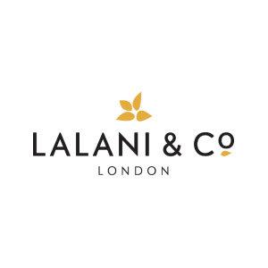 Lalani & Co logo image