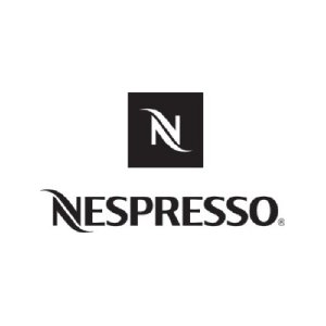Nespresso logo image