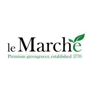Le Marche Limited logo image