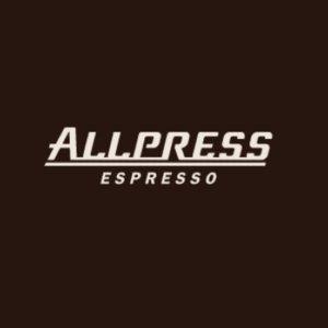 Allpress Espresso logo image