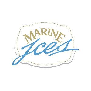 Marine Ices logo image
