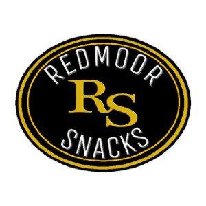 Redmoor Snacks logo image