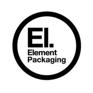Element Packaging logo image