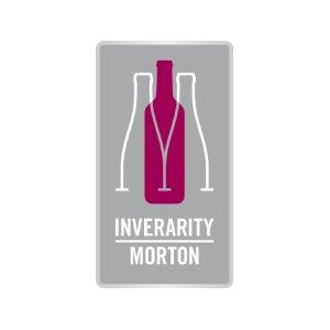 Inverarity Morton logo image